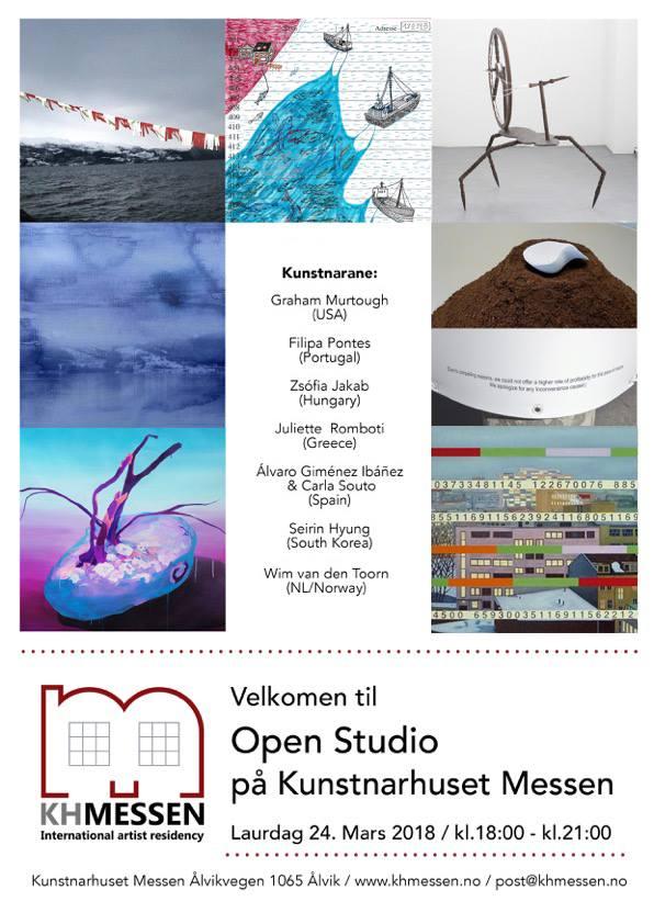 OpenStudioMessen_Poster