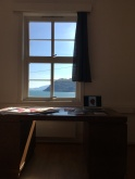 Open Studio at KHMessen